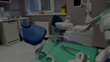 Протетична дентална медицина